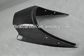 Tail Unit Carbon Fiber Parts For Yamaha Rd350/250 Lc - Buy Carbon Fiber  Parts,Carbon Fiber Products Tail Unit,Carbon Fiber Motorcycle Part Product  on