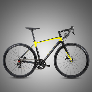 48cm Frame Road Bicycle, 48cm Frame Road Bicycle Suppliers and Manufacturers at Alibaba.com