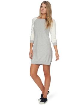 big sale fdb27 4fffa 100% Baumwolle Damen Schickes Freizeitkleid Für Den Winter - Buy Frauen  Smart Casual Dress,100% Baumwollkleid,Lässige Kleidung Für Den Winter  Product ...