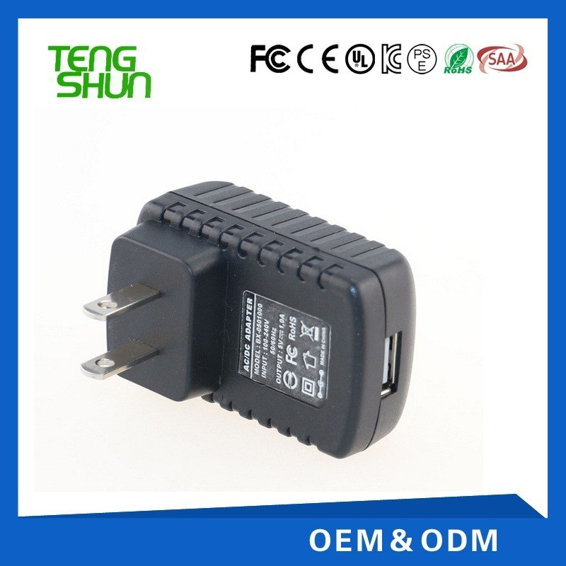 high-quality but not beautiful 5v 2a 9v 1.5a 12v 1a phone mobile travel charger