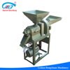 High capacity good quality combined rice milling equipment for sale
