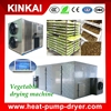 Agricultural Macinery Onion/ Gralic/ Ginger Drying Machine/ Fruit and Vegetable Dryer