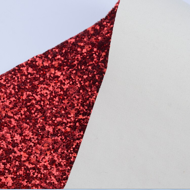Free Samples Shimmering Wholesale Leather Vinyl Fabric Grade 3 Glitter  Fabric Wallpaper - Buy Glitter Fabric Wallpaper,Vinyl Fabric  Wallpaper,Grade 3
