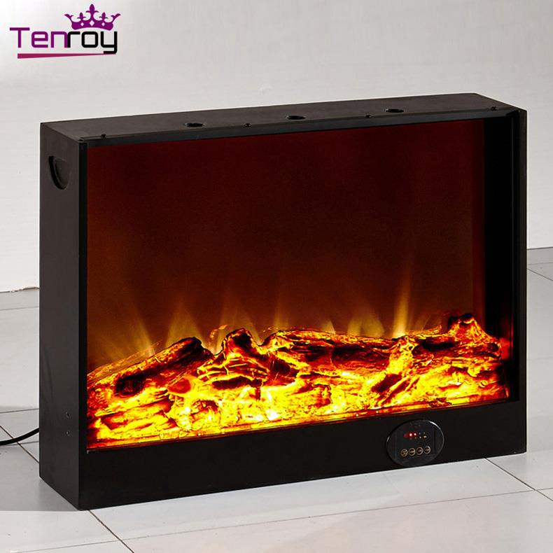 Gas Fireplace lowes gas fireplace inserts : Lowes Fireplace Inserts, Lowes Fireplace Inserts Suppliers and ...