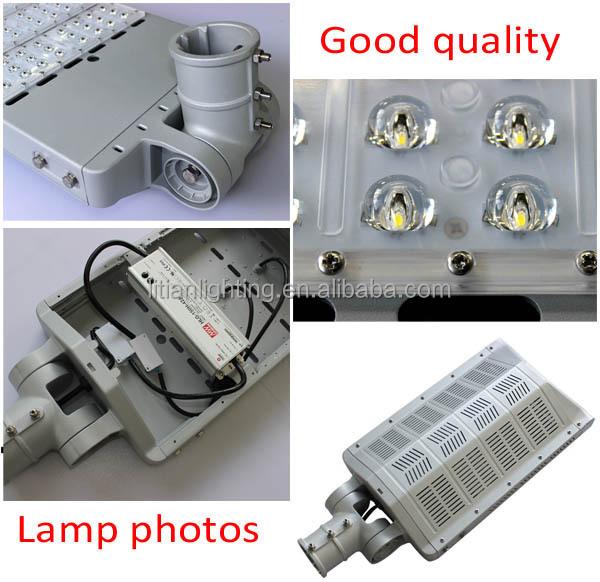 Best Price Cheapest Price 100w Led Solar Street Light System ...