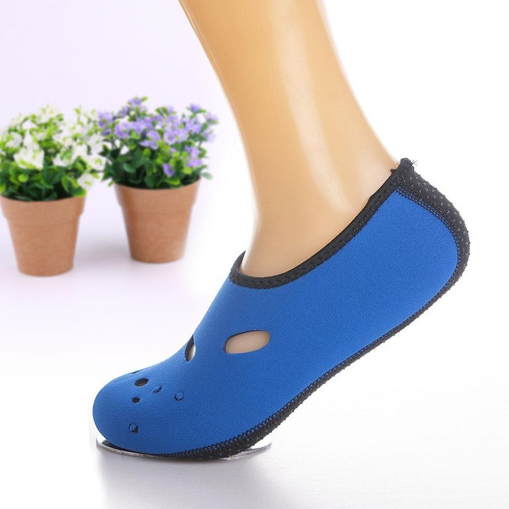 Women Shiking Water Shoes