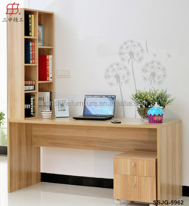 quality wooden alibaba com desktop buy on bookcases high bookcase for product detail children
