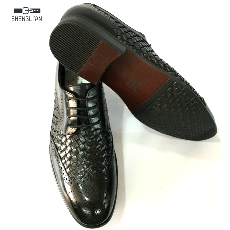 Wholesale special discount men india wedding shoes