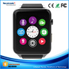 China Gift Items GT88 Smart Watch Mobile Phone Cheap Price Hot Sale in Pakistan for Sony