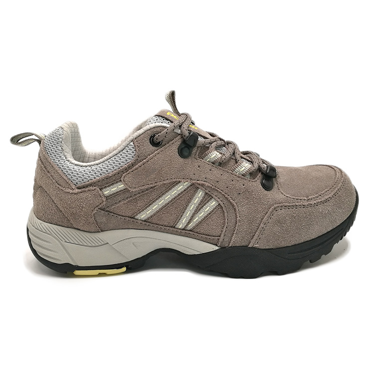 And Shoes Hiking Running Trekking Shoes Cheap Wt85Rx