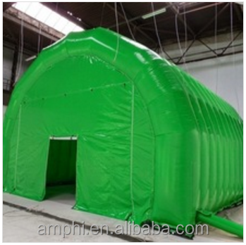 Inflatable Tents Insulated Tents Inflatable Tents Insulated Tents Suppliers and Manufacturers at Alibaba.com & Inflatable Tents Insulated Tents Inflatable Tents Insulated Tents ...