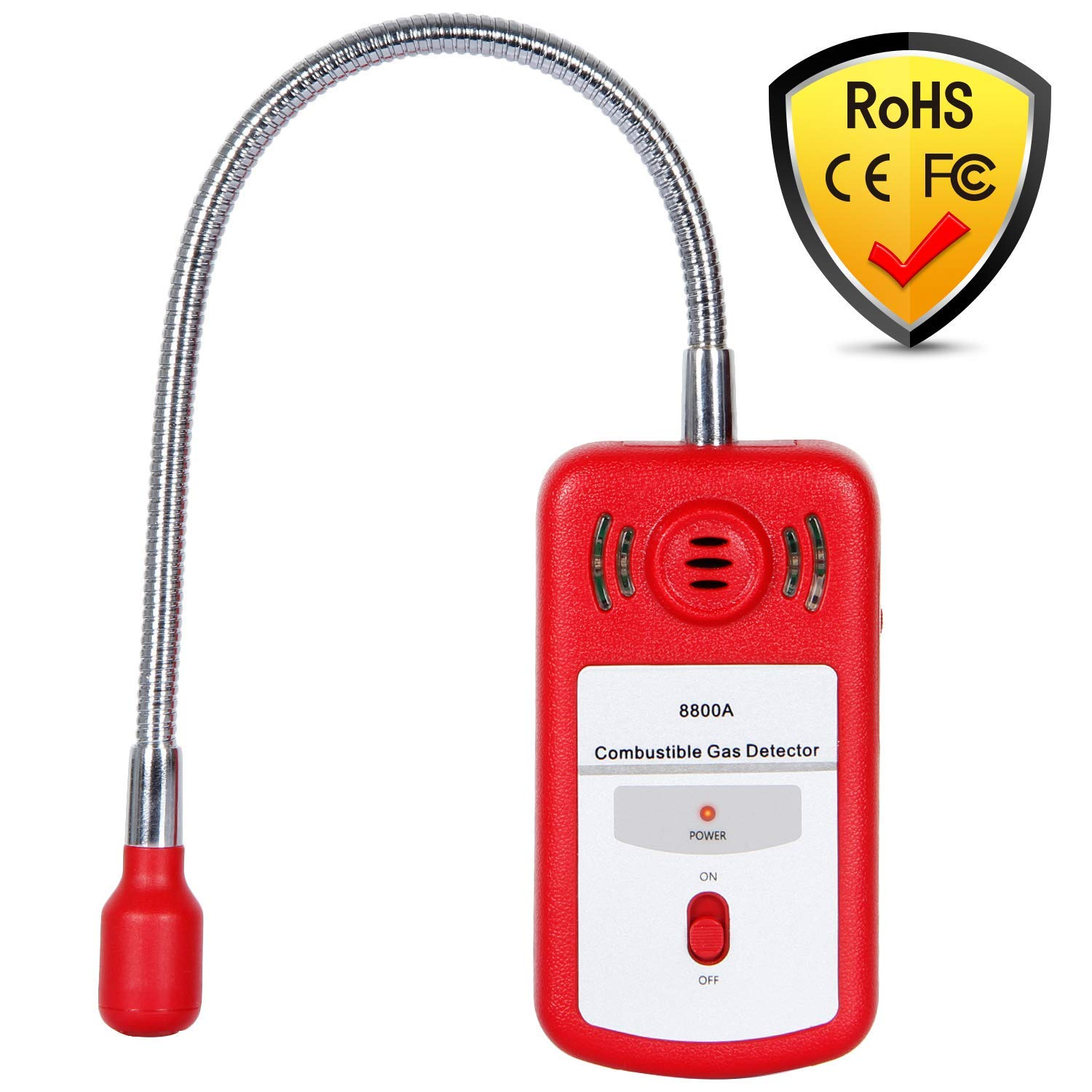Cheap Propane Gas Detector Lowes, find Propane Gas Detector