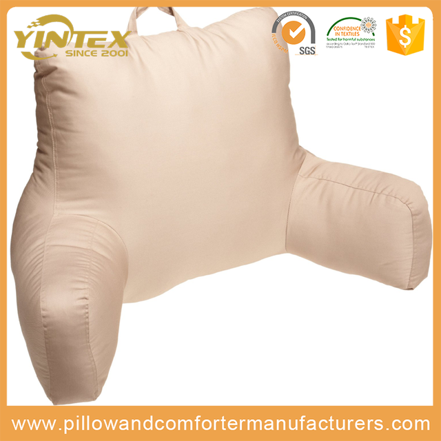 Magnificent Best Quality Bed Chair Pillow For Tv Watching And Book Reading Buy Best Bed Pillow Bed Chair Pillow Chair Pillow Product On Alibaba Com Inzonedesignstudio Interior Chair Design Inzonedesignstudiocom