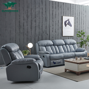 New Model Sofa Sets Pictures Wholesale Model Sofa Suppliers Alibaba
