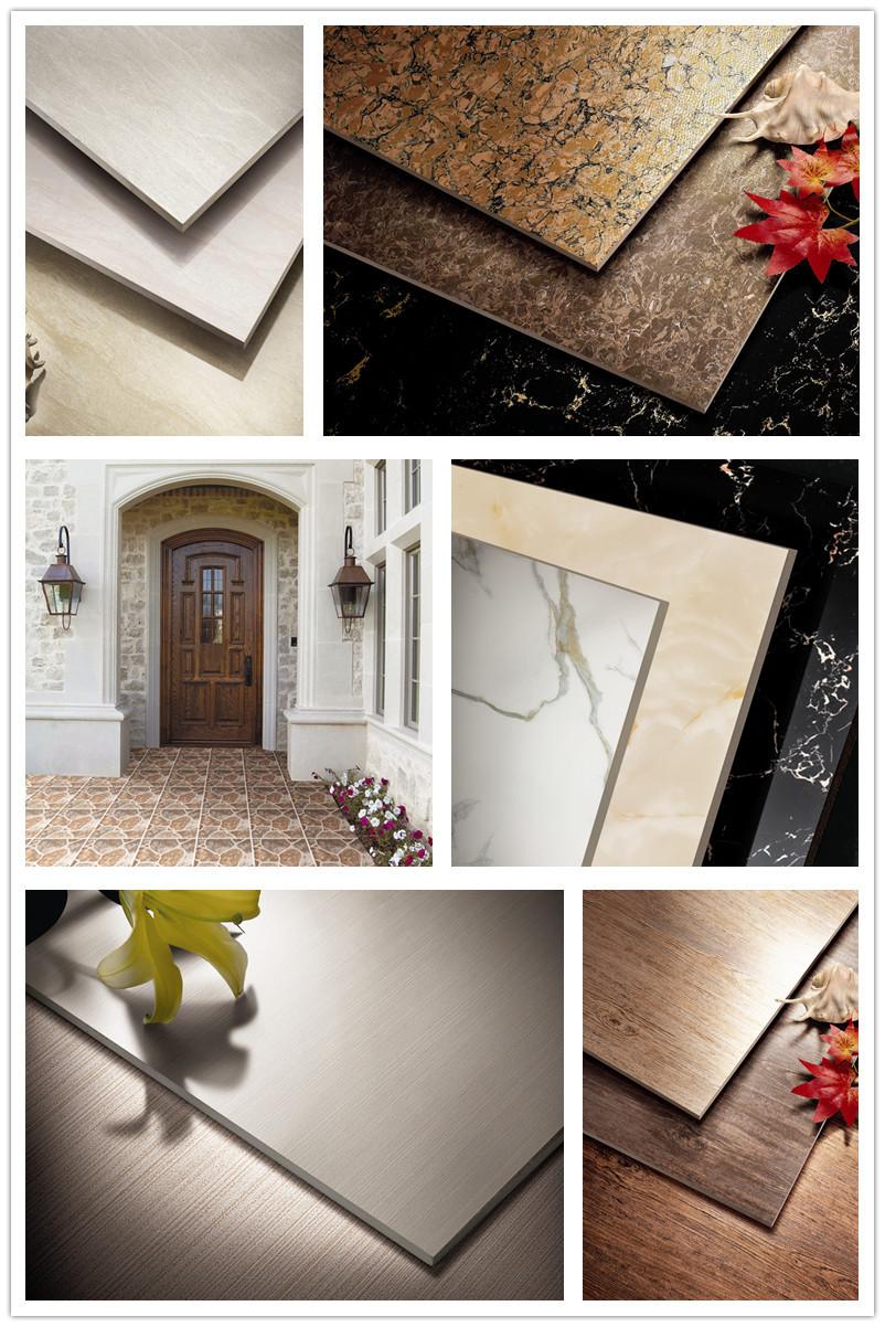 Ceramic tile manufacturer malaysia16x16 glazed ceramic floor tile ceramic tile manufacturer malaysia16x16 glazed ceramic floor tile dailygadgetfo Choice Image