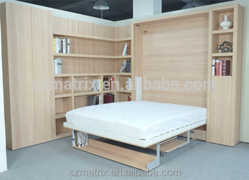 Opklapbed Kast Ikea : Opklapbed in kast ikea opklapbed melamine bed opklapbed houten