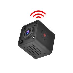 hd 720p remote wireless invisible bathroom hidden camera