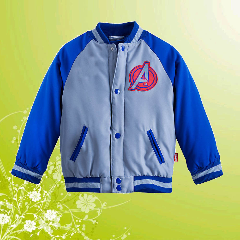 Find a great selection of kids' coats & jackets at dnxvvyut.ml Shop fleece jackets, raincoats, vests & more. Totally free shipping & returns.