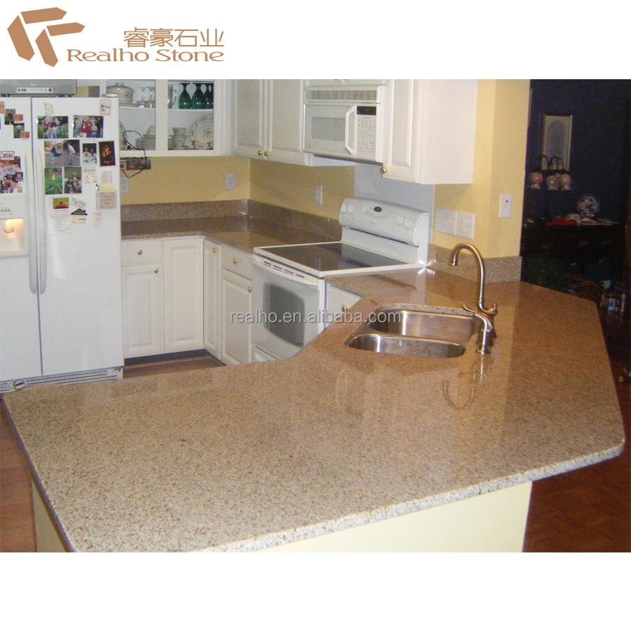 Prefab Granite Countertop, Prefab Granite Countertop Suppliers and ...