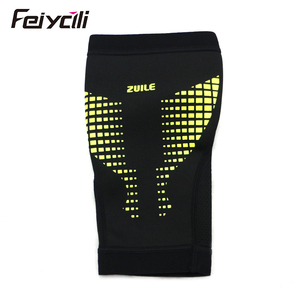 Best rated athletic neoprene calf compression sleeves for running