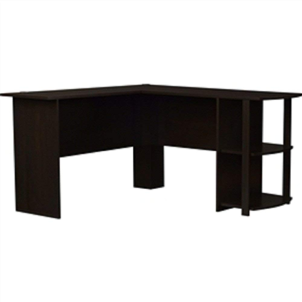 Cheap I Shaped Office Table Find I Shaped Office Table Deals On - L shaped conference table