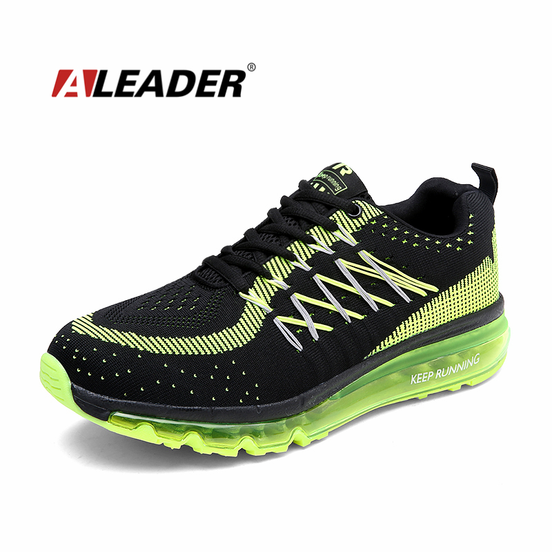 mode hommes chaussures de course femmes 2015 sport. Black Bedroom Furniture Sets. Home Design Ideas