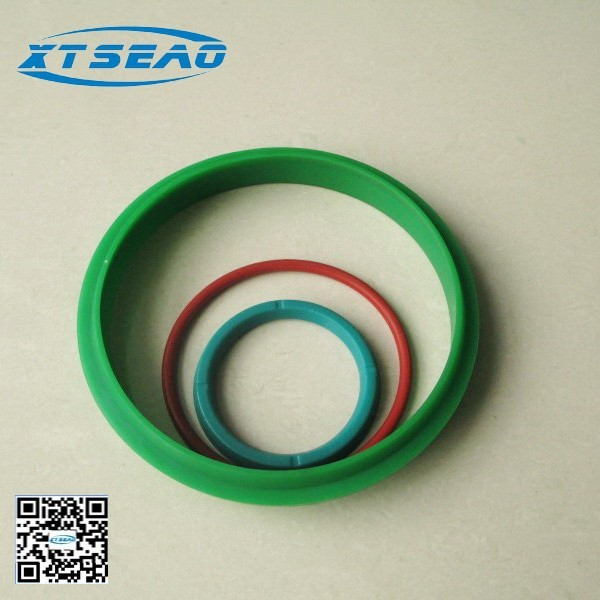 TB/TC Bajaj tricycle/three wheeler/two wheeler oil seal
