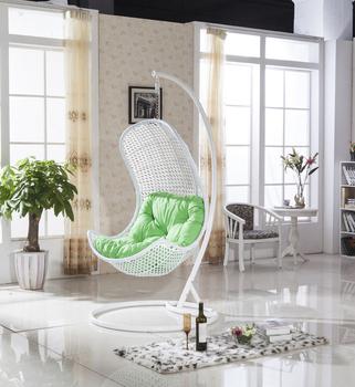 Bambini Appeso Un\'amaca Sedia Per Camere Da Letto - Buy Product on ...