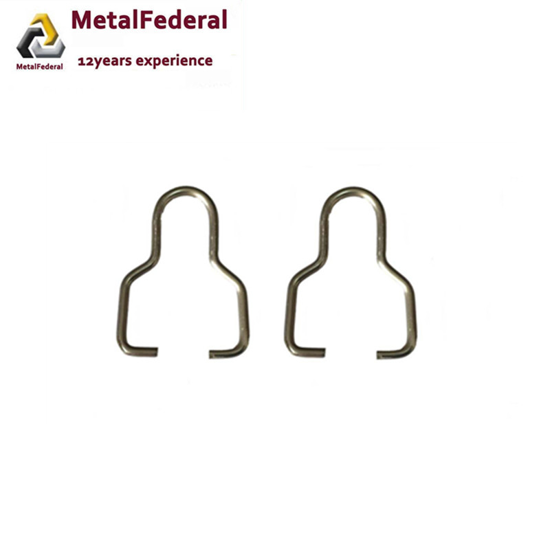 High Quality Spring Steel Clips, High Quality Spring Steel Clips ...