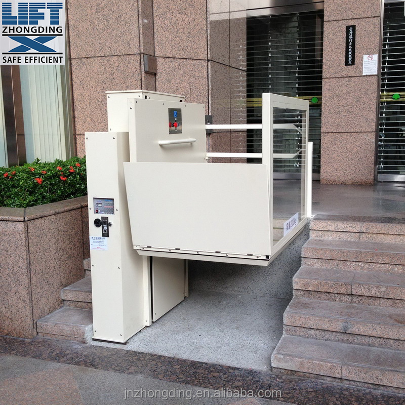 Handicap Stair Lifts Wholesale, Lift Suppliers - Alibaba