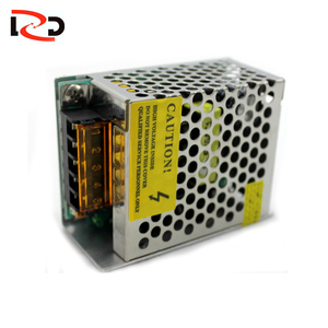 Guangdong 3A 12V power supply industrial power source