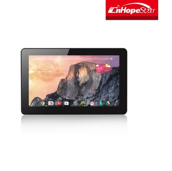 Cheap China Android Tablet 15 Inch Free Sex Video Download Android Tablet