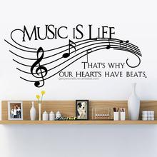 Promotioneel Behang Muziek, Koop Behang Muziek promotionele ...