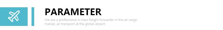 ÉTATS-UNIS Transport Aérien Chine Vers Les ÉTATS-UNIS Transitaire Transport Aérien 3-5 Jours Vers les ETATS-UNIS