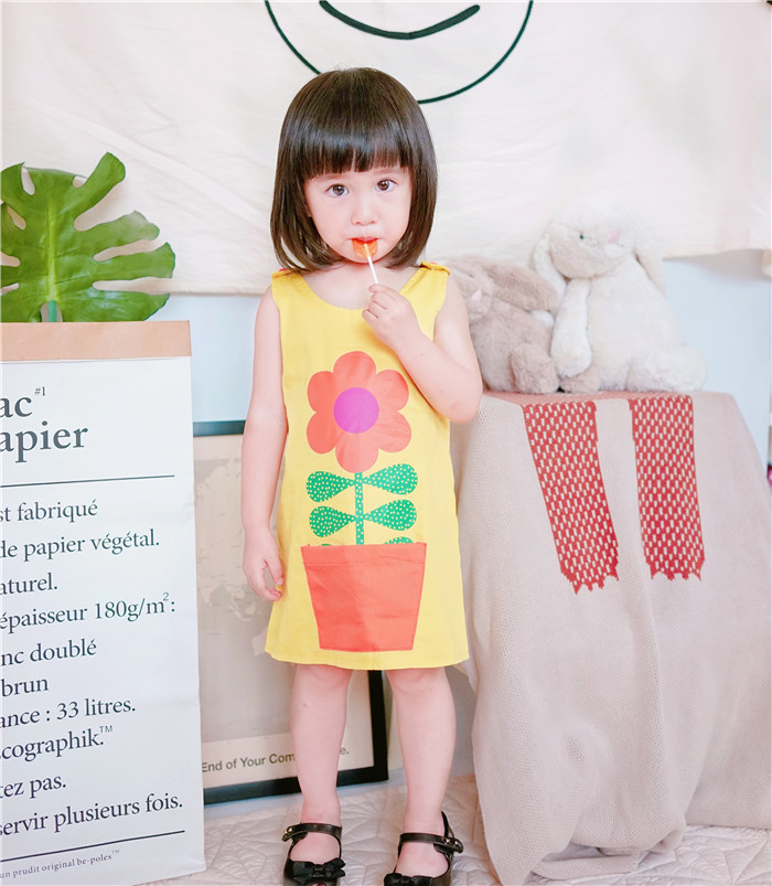 ec33b421d3d20 مصادر شركات تصنيع طفلة عارضة اللباس وطفلة عارضة اللباس في Alibaba.com