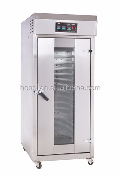 Stainless Steel Fermentation Cabinet For Sale - Buy Dough ...