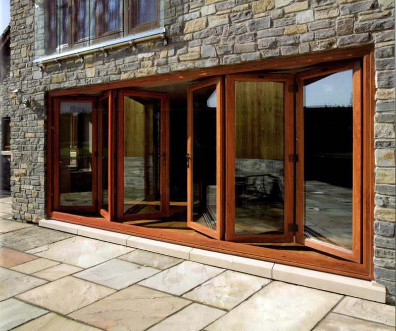Commercial Glass Entry Doors : Glass entrance doors commercial free of the