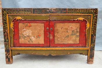 Mongolie Peinture Armoire Recupere Meubles Antiques Chinois Buy Meubles De Style Antique Chinois Meubles Chinois Armoire A Tiroirs Chinois Meubles