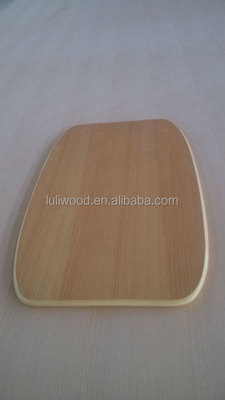 good quality Plywood for funiture and other usage