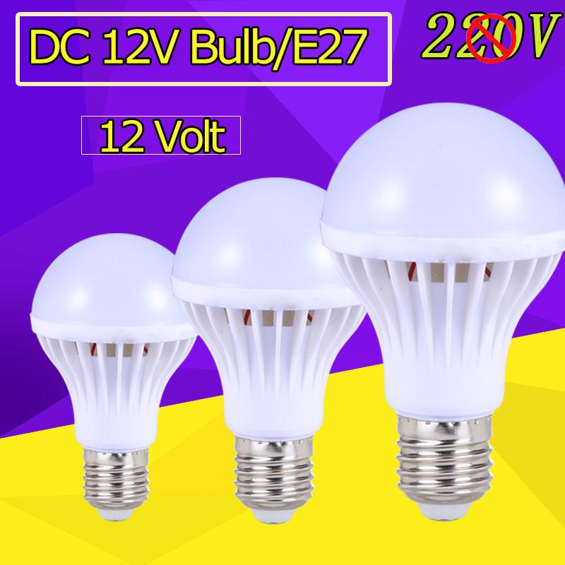 online kopen wholesale led lampen 12 volt uit china led lampen 12 volt groothandel. Black Bedroom Furniture Sets. Home Design Ideas