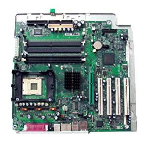 INTEL MPGA478 SOCKET DRIVER PC