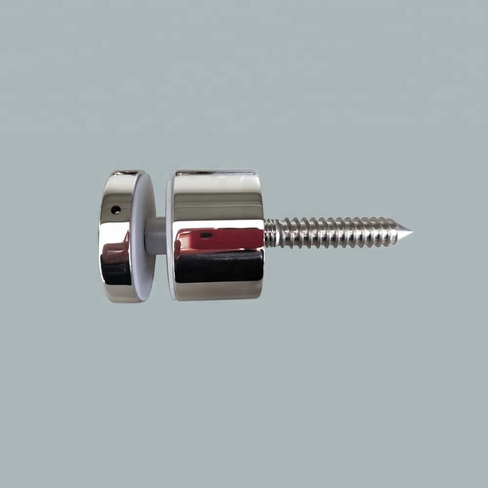 Glass Balustrade Standoff Pins, Glass Balustrade Standoff Pins ...