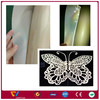 Factory Price top quality Printing Reflective Film for silkscreen printing