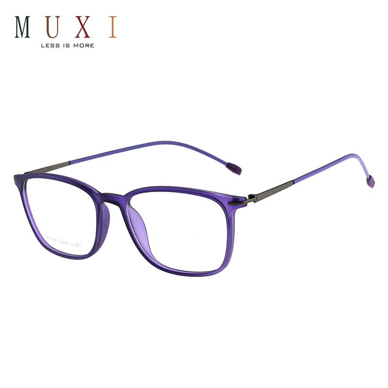Italian Glasses Frames, Italian Glasses Frames Suppliers and ...