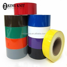 Electric Tape for protective PVC Insulation Tape