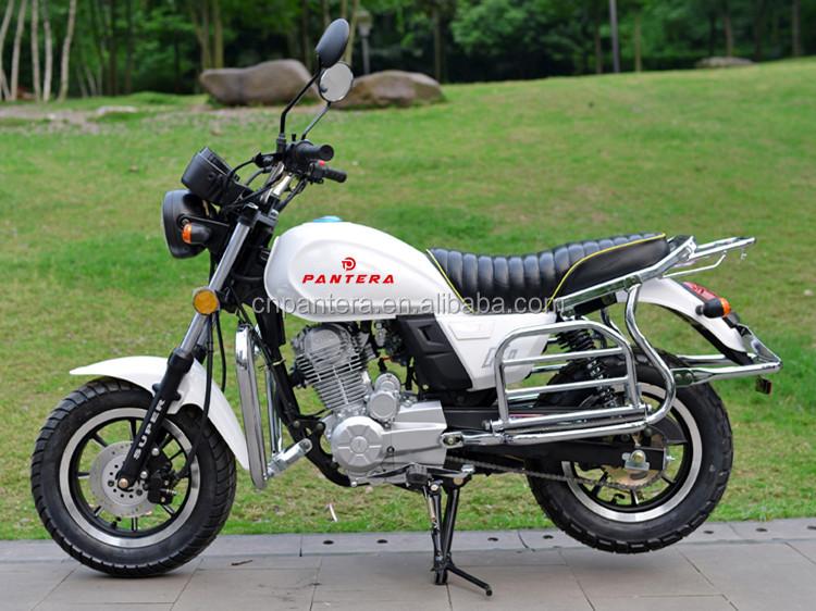 Mini Motorrad FГјr Erwachsene