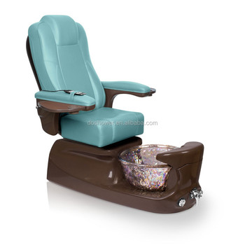 Used Pedicure Chair Alibaba >> Cheap King Throne Chair With Used Pedicure Chair Of Nail Salon Furniture View Nail Salon Furniture Doshower Product Details From Foshan Doshower
