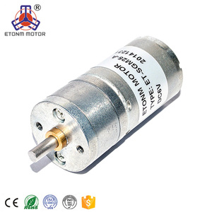 Small 12 Volt Electric Motors Supplieranufacturers At Alibaba