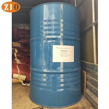 Natural Raw Material Food Grade Glycerol/glycerine/glycerin/glycerinum In  China - Buy Glycerol,Glycerine,Glycerin Product on Alibaba com