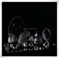 Complete in specifications optical pick up lens